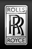 Rolls Royce Lo...