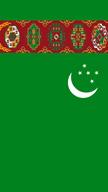 Turkmenistan F...