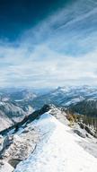 Yosemite Mount...