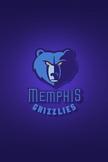 Memphis Grizzl...