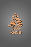 Netherlands Fo...