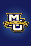 Marquette Gold...