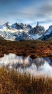 Argentina Land...
