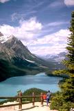 Alaskan Mounta...