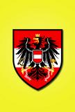 Austria Footba...