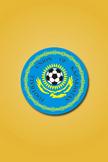 Kazakhstan Foo...