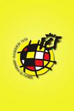 Spain Football...