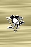 Pittsburgh Pen...