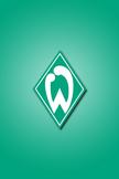 SV Werder Brem...