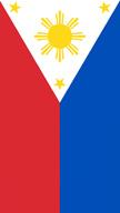 Philippines Fl...