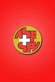 Switzerland Fo...