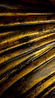Yellow Metal