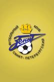 FC Zenit St Pe...