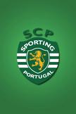 Sporting Club ...