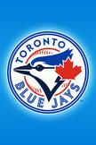 Toronto Blue J...