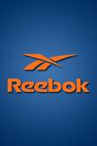 Rebook