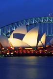Sydney Opera H...