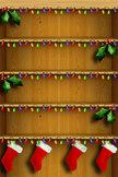 Christmas Ligh...