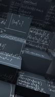 3D Formula