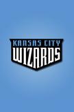 Kansas City Wi...