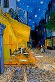 Cafe Terrace a...