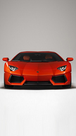 Lamborghini Av...