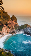 California Lan...