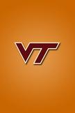 Virginia Tech ...