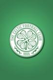 Celtic FC Glas...