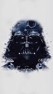 Star Wars Dart...