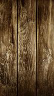 Hardwood Textu...