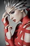 Queen of Doves