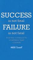 Success Motiva...