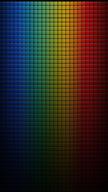 Spectrum Squar...