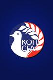 Cyprus Footbal...