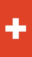 Switzerland Fl...
