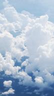 Cloud Aerial V...