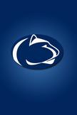 Penn State Nit...