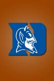 Duke Blue Devi...