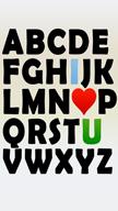 Lovephabet