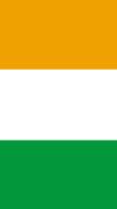 Cote d Ivoire ...