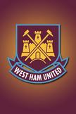West Ham Unite...