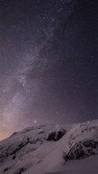 iPhone 6 Milky...