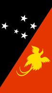 Papua New Guin...