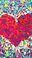 Heart Diamons