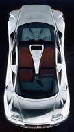 Audi Avus Quat...