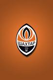 FC Shakhtar Do...