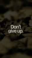 Motivational Q...