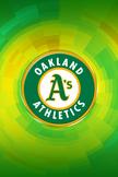 Oakland Athlet...
