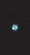 Minimal Earth